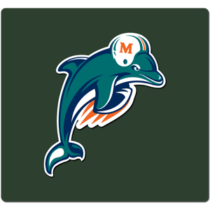 45-Man Gameday Roster Prediction vs. Dolphins