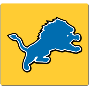 Packers vs. Lions: Quick Takes from Green Bay's 40-10 Loss