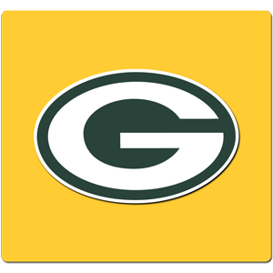 The Packers Go Corporate