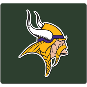 Lambeau Effect? Ponder, Vikings Struggled Outdoors in 2012