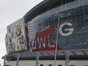 Packers Prepare to Return to Site of Previous Super Bowl Exploits