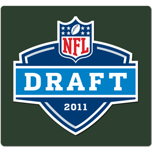 Point Of Veau: Packers Draft Productive Players