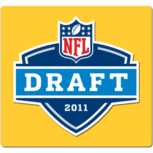 Weekly NFL Draft Round-Up