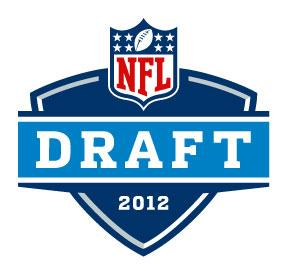 DRAFTWATCH 2012