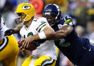 """Chips Report"" from Packers Week 1 Loss at Seahawks"