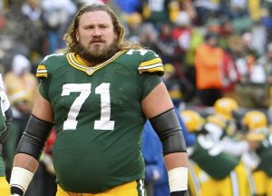 "Mike McCarthy: ""Josh Sitton Had a Big Injury"""