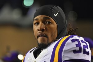 After Cornerback Defections, Jalen Collins Is First-Round Option for Packers