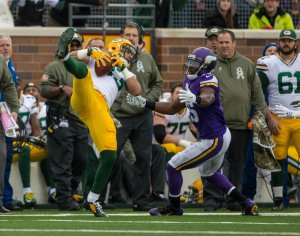 The Packers Battle for a Starting Corner Position – Don't Count out Micah Hyde