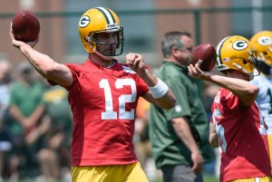 Would Rodgers Playing More In Preseason Help Packers Start Faster?