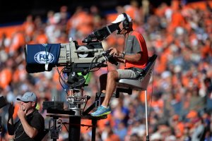 Cory's Corner: No NFL pay-per-view — at least not yet