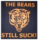 The Best Article on the Chicago Bears Ever